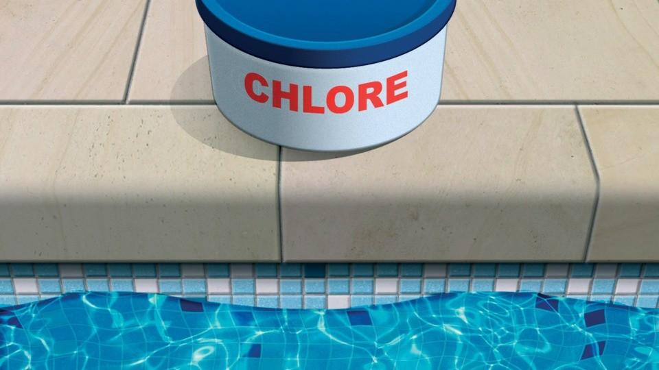 colle et joint de carrelage piscine conseils de mise en. Black Bedroom Furniture Sets. Home Design Ideas