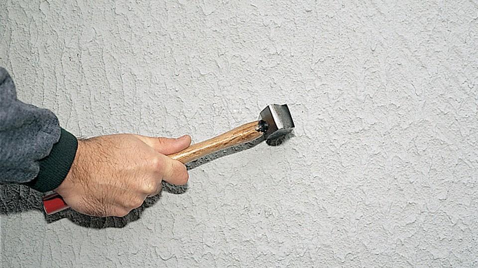 Anciennes fa ades avec rpe appliquer enduit min ral for Appliquer un enduit de facade