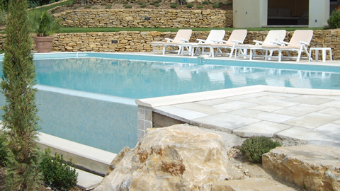 abri piscine permis de construire