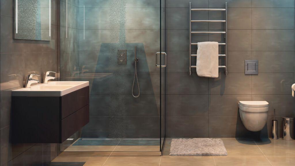 Fa ades sols carrelage ite construction et r novation - Recouvrir carrelage mural salle de bain ...