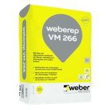 emballage weberep VM266