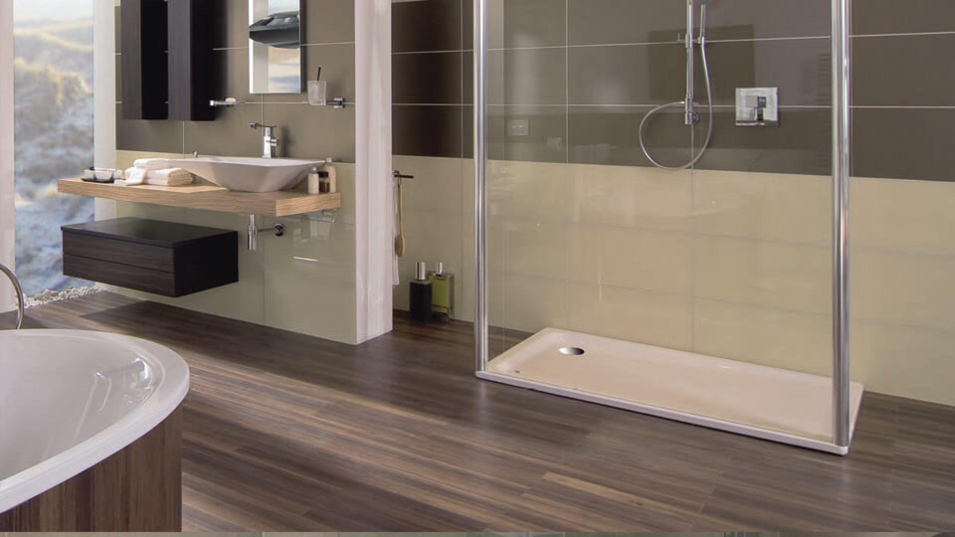 Pose de carrelage dans la salle de bain : quel budget ?  Weber