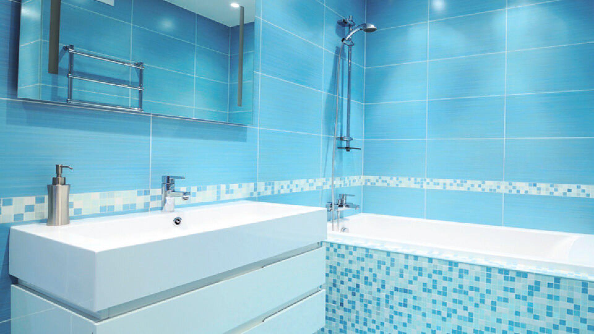 simulateur carrelage salle de bain simulation salle de bain salle de bain d on decoration d. Black Bedroom Furniture Sets. Home Design Ideas