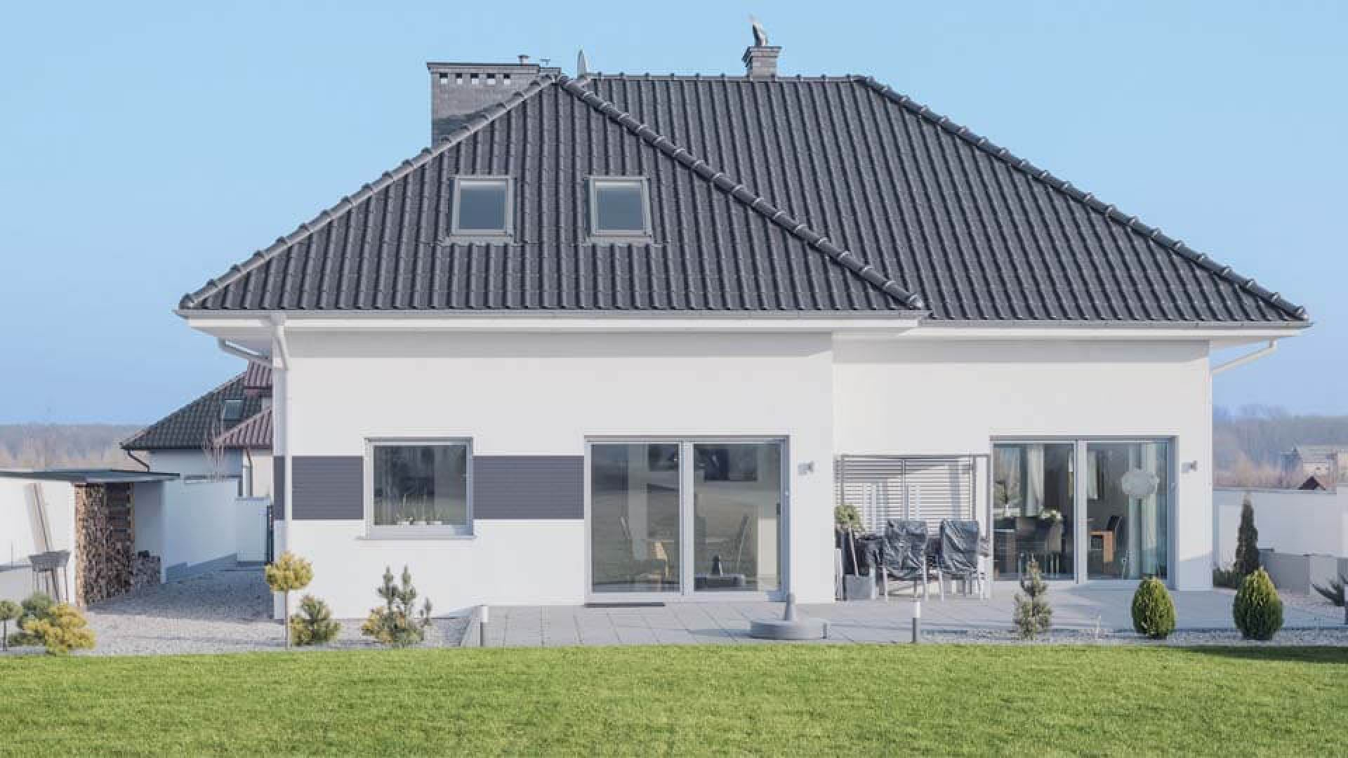 prix sac enduit facade weber et broutin amazing descriptif with prix sac enduit facade weber et. Black Bedroom Furniture Sets. Home Design Ideas