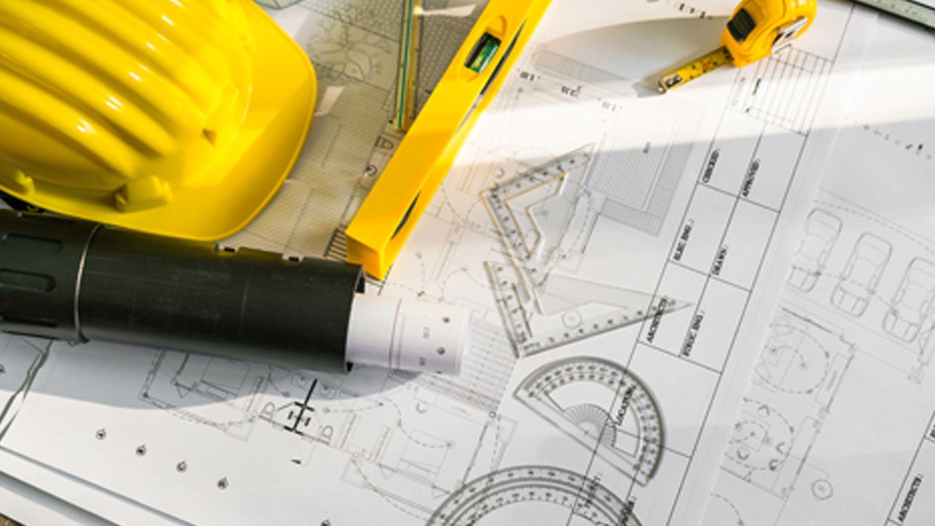 Construction De Piscine Quelles Sont Les Formalites Et