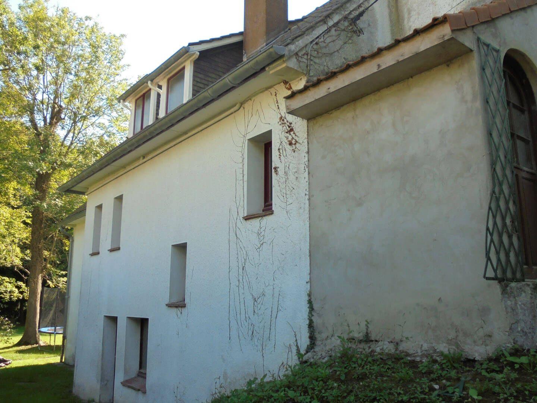 Isolation Mur Exterieur Renovation ravalement façade : associer isolation thermique et esthétique