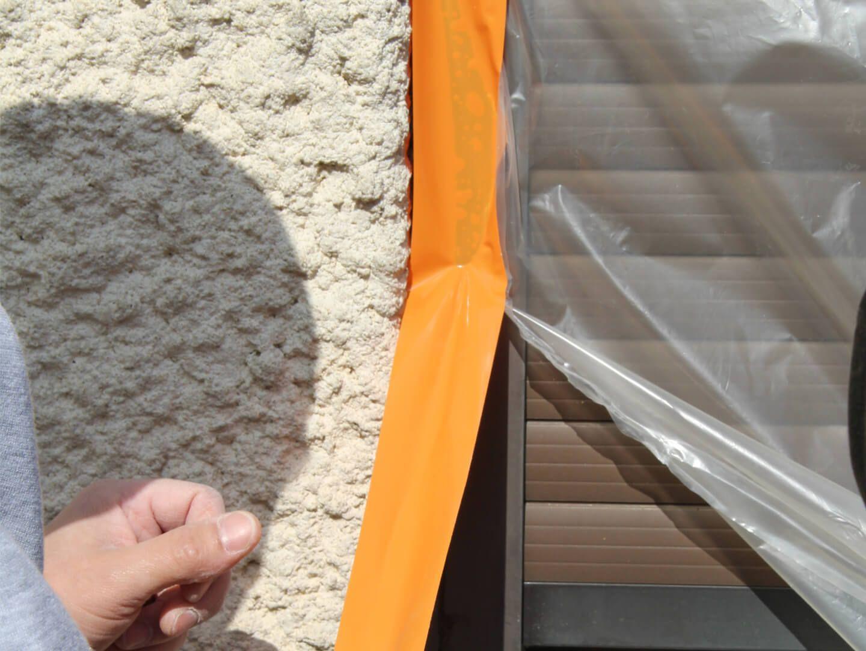 comment nettoyer la facade d une maison perfect les type de nettoyage de facade with comment. Black Bedroom Furniture Sets. Home Design Ideas