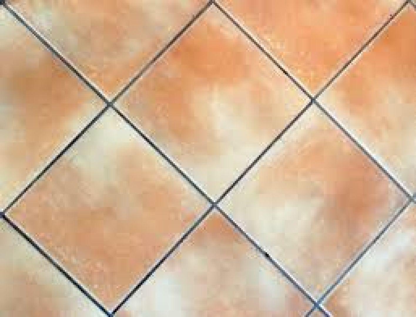 Comment Rénover Un Vieux Carrelage Au Sol poser un carrelage sur un ancien carrelage au sol | weber