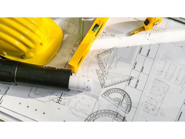 Construction de piscine quelles sont les formalit s et - Construction piscine reglementation ...