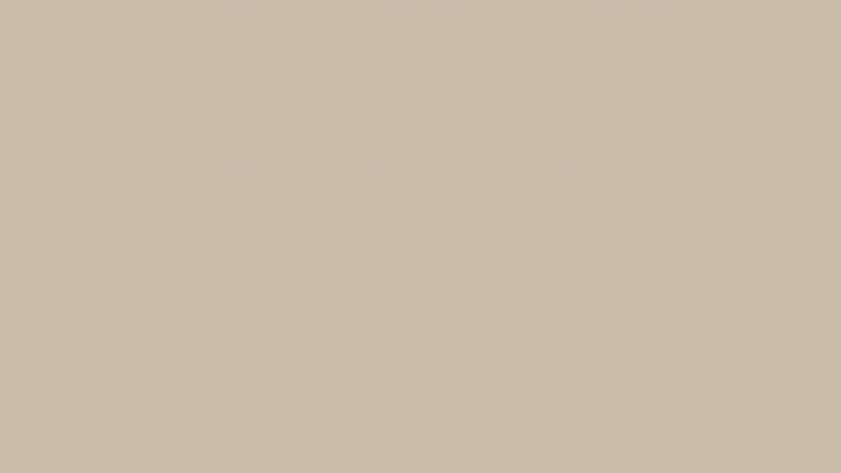 Nouveau Couleur carrelage : Weberjoint design - Nuancier joint VR-23