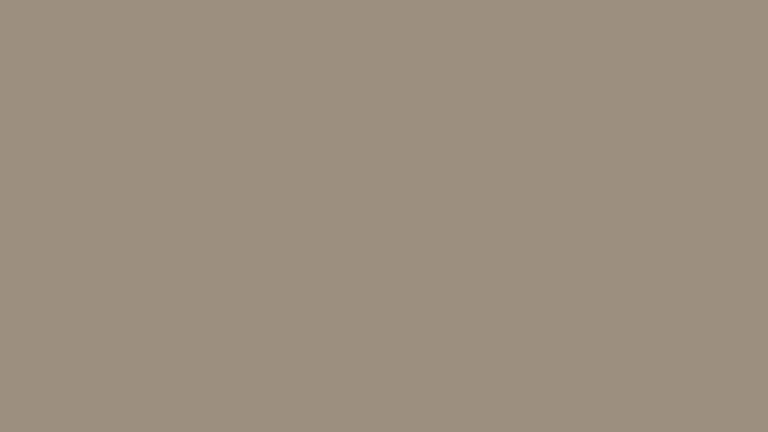 Audacieux Couleur carrelage : Weberjoint design - Nuancier joint EU-94