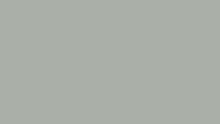 Audacieuse Couleur carrelage : Weberjoint fin - Nuancier joint SR-27