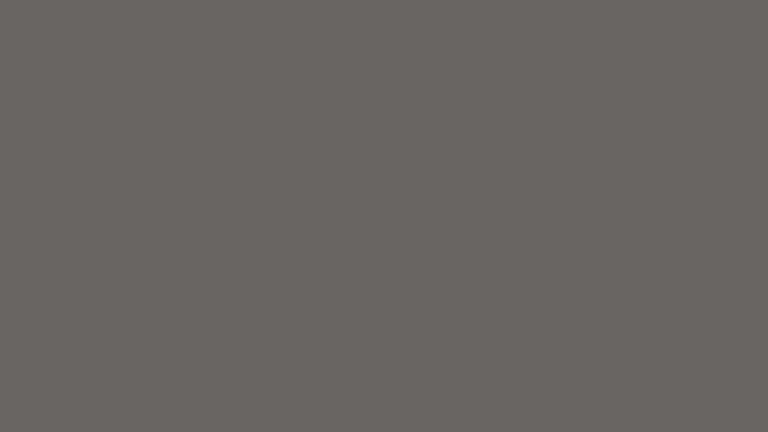 Remarquable Couleur carrelage : Weberjoint design - Nuancier joint EH-57