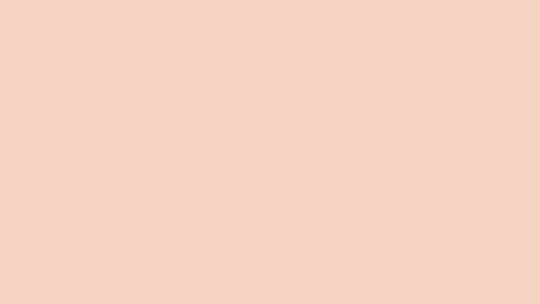 weberniv color les nuanciers de couleurs disponibles. Black Bedroom Furniture Sets. Home Design Ideas
