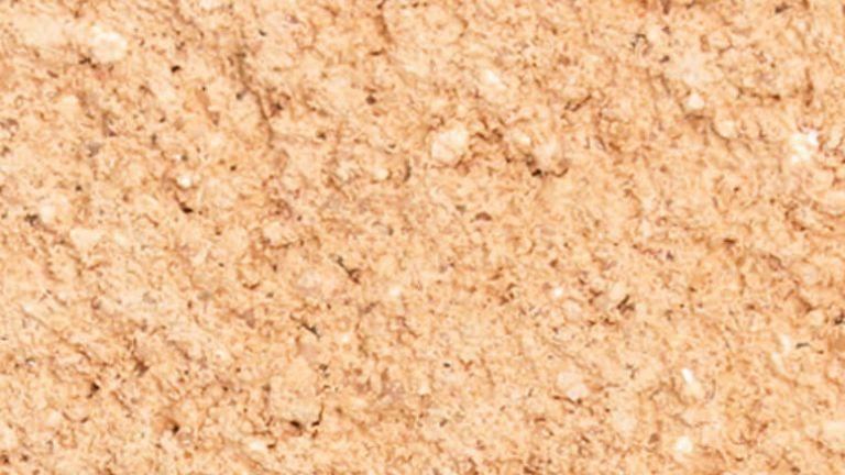 Nuancier Enduit Façade Enduits Minéraux épais Talochés