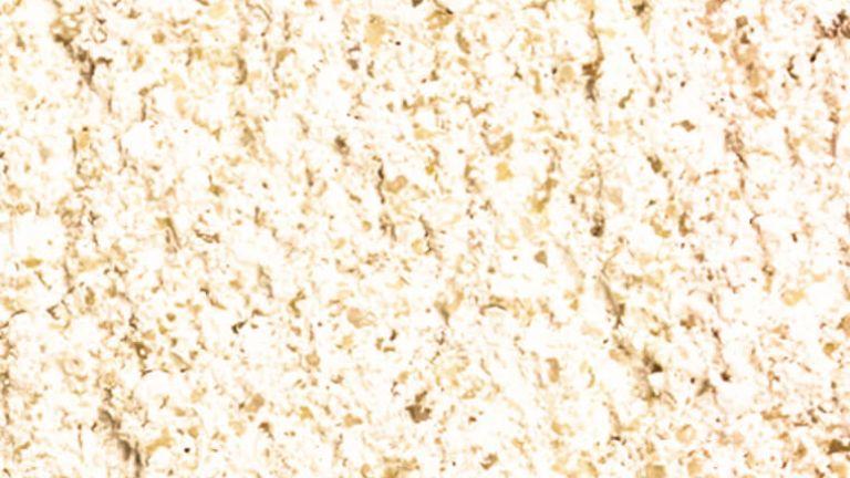 Enduits Minéraux Weber Terres D'Enduits : Nuancier De Couleurs