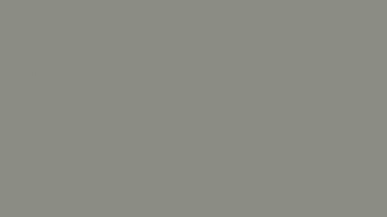 Ragr age color pour sol ext rieur weberniv lex for Ragreage exterieur couleur