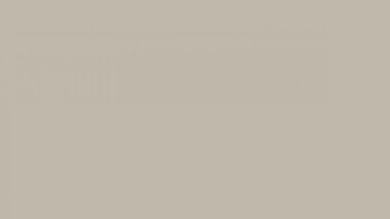 ragr age color pour sol ext rieur weberniv lex. Black Bedroom Furniture Sets. Home Design Ideas