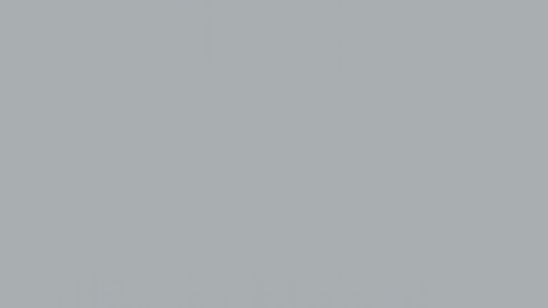 Plus adapté Couleur carrelage : Weberjoint design - Nuancier joint GQ-82
