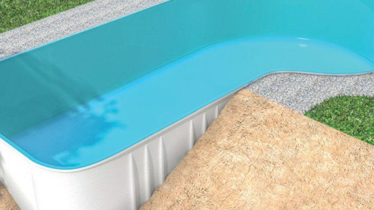 R novation piscine les cl s pour r ussir votre projet for Renovation piscine silico marbreux