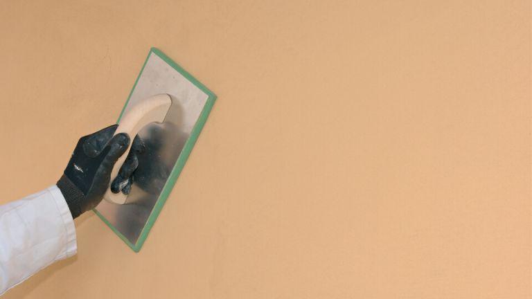 prescrire une isolation thermique par l 39 ext rieur weber. Black Bedroom Furniture Sets. Home Design Ideas