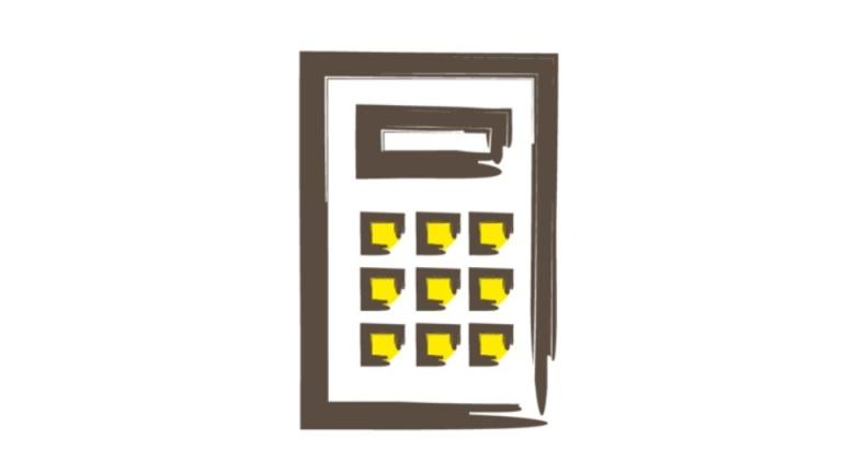 weberespace fa ade bonneuil sur marne 94. Black Bedroom Furniture Sets. Home Design Ideas